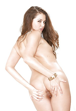 allie-haze2