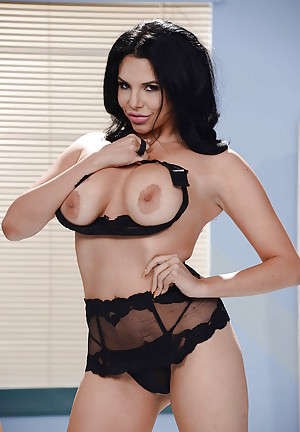 Missy Martinez