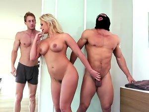 Free hot porn com