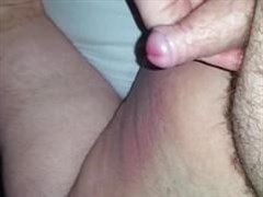 full-bodied woman suck small dick