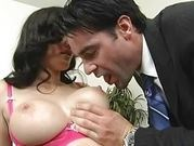 xxx pink pussy licked