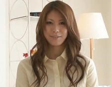 tokyo young beauty asian foot sex in office